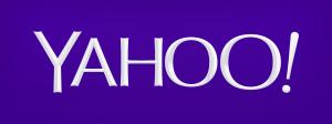 Quelle: Yahoo