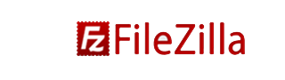 Quelle: FileZilla
