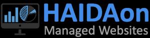 haidaon_logo