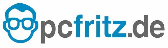 PC Fritz Logo