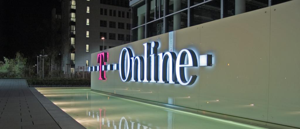 T-Online