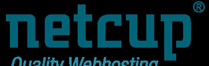netcup_logo