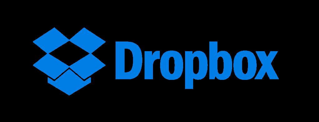 Quelle: Dropbox