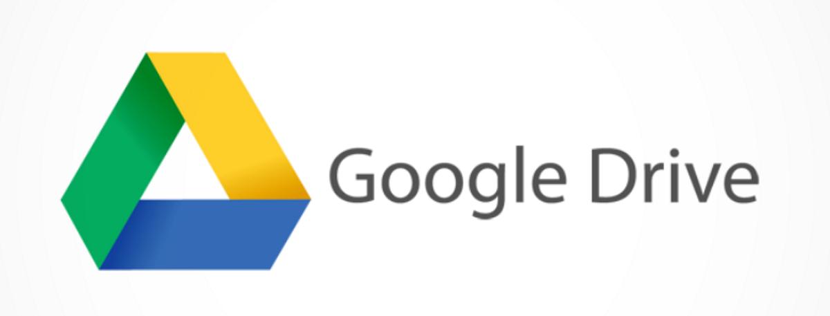 Google Drive Redesign: So sieht es in Zukunft aus