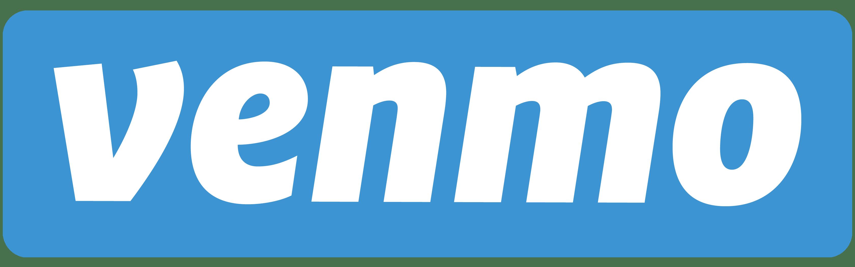 PayPal-Bezahl-App Venmo: Transaktionsdaten im Netz auffindbar