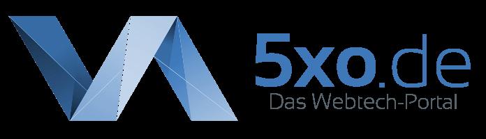 5xo Logo
