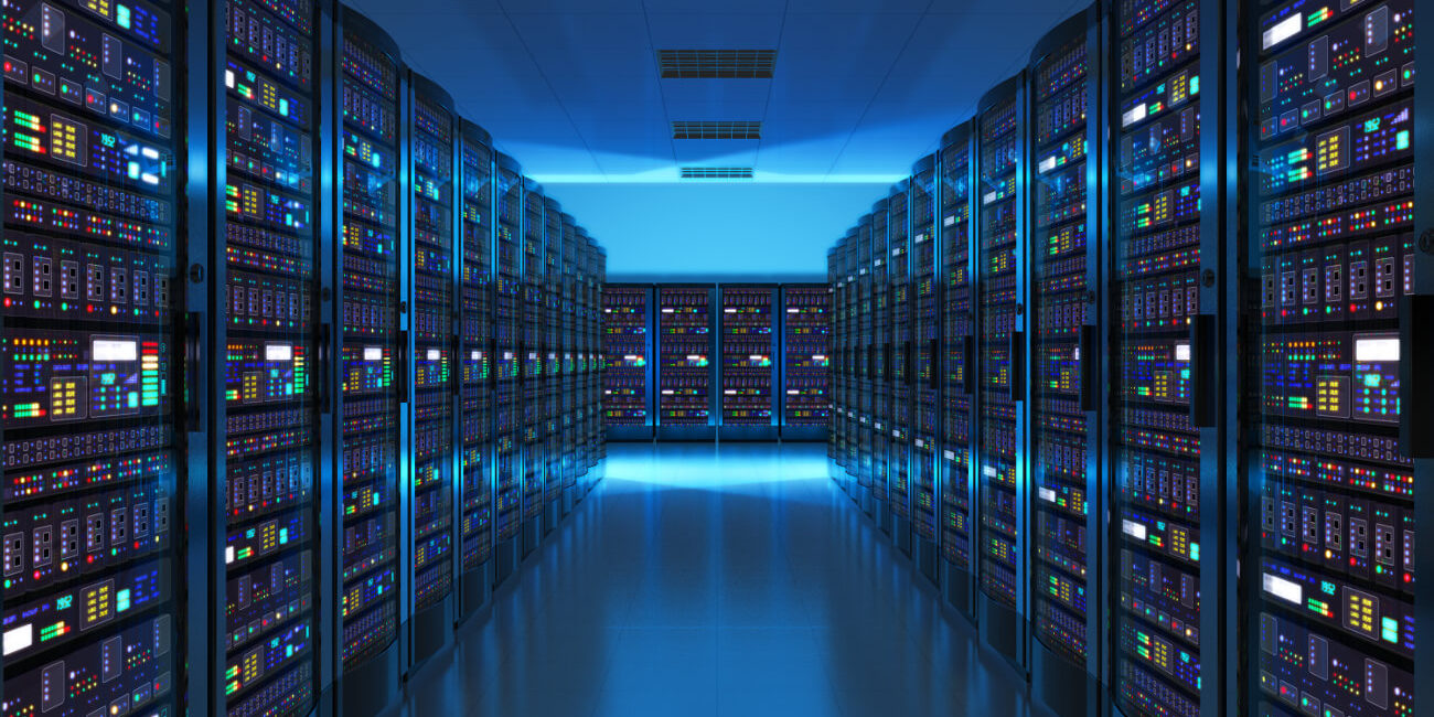 Das richtige Webhosting finden: 5xo veröffentlicht großen Ratgeber