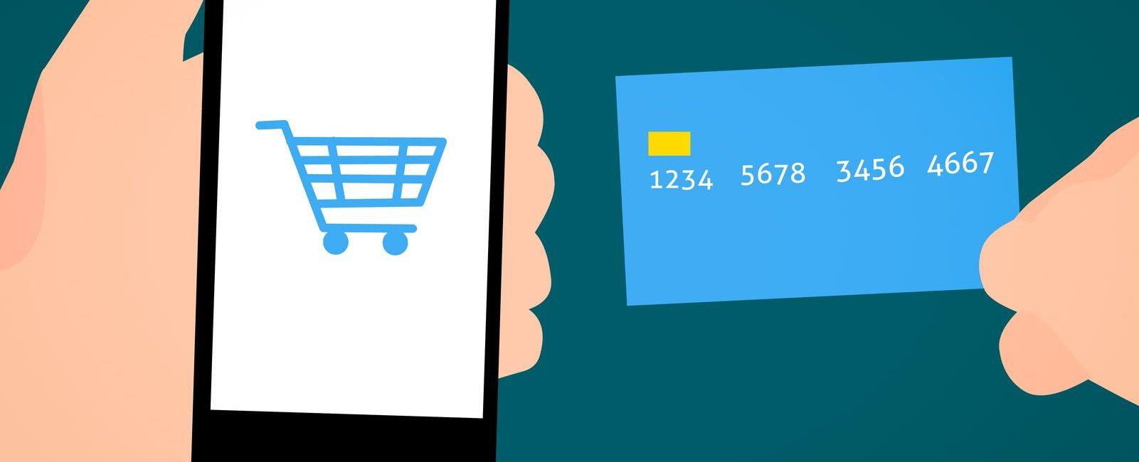 Mobile Payment: Wie sicher ist die virtuelle Brieftasche?