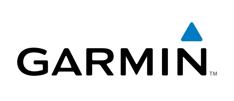 Alle Dienste Offline: Garmin soll nach Hack 10 Mio. Dollar zahlen